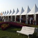 Tente Garden 3x3 (1)