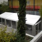 Tente 6m (2)